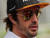 GP BAHRAIN, 05.05.2018 - Fernando Alonso (ESP) McLaren MCL33
