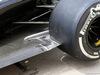 GP BAHRAIN, 07.04.2018 - Renault Sport F1 Team RS18, detail
