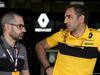 GP BAHRAIN, 07.04.2018 - Cyril Abiteboul (FRA) Renault Sport F1 Managing Director