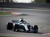 GP BAHRAIN, 07.04.2018 -  Free Practice 3, Lewis Hamilton (GBR) Mercedes AMG F1 W09