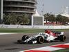 GP BAHRAIN, 07.04.2018 -  Free Practice 3, Marcus Ericsson (SUE) Sauber C37