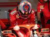 GP BAHRAIN, 07.04.2018 -  Free Practice 3, Kimi Raikkonen (FIN) Ferrari SF71H