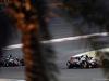 GP BAHRAIN, 07.04.2018 -  Qualifiche, Romain Grosjean (FRA) Haas F1 Team VF-18 e Kevin Magnussen (DEN) Haas F1 Team VF-18