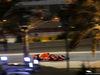 GP BAHRAIN, 07.04.2018 -  Qualifiche, Kimi Raikkonen (FIN) Ferrari SF71H