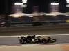 GP BAHRAIN, 07.04.2018 -  Qualifiche, Carlos Sainz Jr (ESP) Renault Sport F1 Team RS18