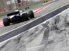 GP BAHRAIN, 06.04.2018 - Free Practice 1, Lance Stroll (CDN) Williams FW41