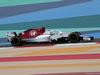 GP BAHRAIN, 06.04.2018 - Free Practice 1, Charles Leclerc (MON) Sauber C37