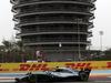 GP BAHRAIN, 06.04.2018 - Free Practice 1, Valtteri Bottas (FIN) Mercedes AMG F1 W09