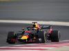 GP BAHRAIN, 06.04.2018 - Free Practice 1, Daniel Ricciardo (AUS) Red Bull Racing RB14