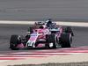 GP BAHRAIN, 06.04.2018 - Free Practice 1, Esteban Ocon (FRA) Sahara Force India F1 VJM11