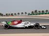 GP BAHRAIN, 06.04.2018 - Free Practice 1, Marcus Ericsson (SUE) Sauber C37