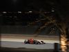 GP BAHRAIN, 06.04.2018 - Free Practice 2, Max Verstappen (NED) Red Bull Racing RB14