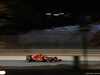 GP BAHRAIN, 06.04.2018 - Free Practice 2, Sebastian Vettel (GER) Ferrari SF71H