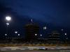GP BAHRAIN, 06.04.2018 - Free Practice 2, Sergey Sirotkin (RUS) Williams FW41