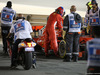 GP BAHRAIN, 06.04.2018 - Free Practice 2, Kimi Raikkonen (FIN) Ferrari SF71H
