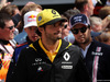 GP BELGIO, 26.08.2018 - Carlos Sainz Jr (ESP) Renault Sport F1 Team RS18