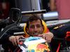GP BELGIO, 26.08.2018 - Gara, Daniel Ricciardo (AUS) Red Bull Racing RB14