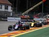 GP BELGIO, 26.08.2018 - Gara, Brendon Hartley (NZL) Scuderia Toro Rosso STR13