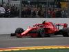 GP BELGIO, 26.08.2018 - Gara, Kimi Raikkonen (FIN) Ferrari SF71H