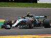 GP BELGIO, 26.08.2018 - Gara, Valtteri Bottas (FIN) Mercedes AMG F1 W09