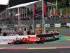 GP BELGIO, 26.08.2018 - Gara, Sebastian Vettel (GER) Ferrari SF71H