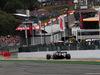 GP BELGIO, 26.08.2018 - Gara, Lewis Hamilton (GBR) Mercedes AMG F1 W09