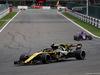 GP BELGIO, 26.08.2018 - Gara, Carlos Sainz Jr (ESP) Renault Sport F1 Team RS18
