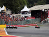 GP BELGIO, 26.08.2018 - Gara, Lewis Hamilton (GBR) Mercedes AMG F1 W09, Max Verstappen (NED) Red Bull Racing RB14 e Sebastian Vettel (GER) Ferrari SF71H