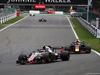 GP BELGIO, 26.08.2018 - Gara, Kevin Magnussen (DEN) Haas F1 Team VF-18
