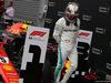 GP BELGIO, 26.08.2018 - Gara, 2nd place Lewis Hamilton (GBR) Mercedes AMG F1 W09