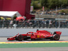 GP BELGIO, 25.08.2018 - Free Practice 3, Sebastian Vettel (GER) Ferrari SF71H
