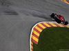 GP BELGIO, 25.08.2018 - Free Practice 3, Kimi Raikkonen (FIN) Ferrari SF71H