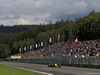 GP BELGIO, 25.08.2018 - Free Practice 3, Nico Hulkenberg (GER) Renault Sport F1 Team RS18