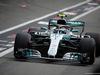 GP BELGIO, 25.08.2018 - Qualifiche, Valtteri Bottas (FIN) Mercedes AMG F1 W09