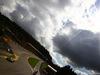 GP BELGIO, 25.08.2018 - Free Practice 3, Pierre Gasly (FRA) Scuderia Toro Rosso STR13