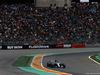 GP BELGIO, 25.08.2018 - Qualifiche, Lewis Hamilton (GBR) Mercedes AMG F1 W09