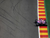 GP BELGIO, 24.08.2018 - Free Practice 1, Sergio Perez (MEX) Racing Point Force India F1 VJM11