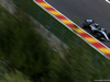 GP BELGIO, 24.08.2018 - Free Practice 1, Valtteri Bottas (FIN) Mercedes AMG F1 W09