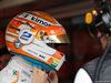 GP BELGIO, 24.08.2018 - Free Practice 1, Stoffel Vandoorne (BEL) McLaren MCL33