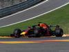 GP BELGIO, 24.08.2018 - Free Practice 1, Daniel Ricciardo (AUS) Red Bull Racing RB14