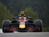 GP BELGIO, 24.08.2018 - Free Practice 1, Max Verstappen (NED) Red Bull Racing RB14