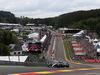 GP BELGIO, 24.08.2018 - Free Practice 2, Valtteri Bottas (FIN) Mercedes AMG F1 W09