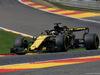 GP BELGIO, 24.08.2018 - Free Practice 2, Nico Hulkenberg (GER) Renault Sport F1 Team RS18