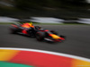 GP BELGIO, 24.08.2018 - Free Practice 2, Max Verstappen (NED) Red Bull Racing RB14