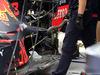 GP BELGIO, 24.08.2018 - Free Practice 2,  Red Bull Racing RB14, detail