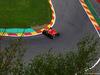 GP BELGIO, 24.08.2018 - Free Practice 2, Kimi Raikkonen (FIN) Ferrari SF71H