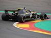 GP BELGIO, 24.08.2018 - Free Practice 2, Carlos Sainz Jr (ESP) Renault Sport F1 Team RS18