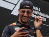 GP BRASILE, 11.11.2018 - Daniel Ricciardo (AUS) Red Bull Racing RB14
