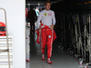 GP BRASILE, 11.11.2018 - Gara, Sebastian Vettel (GER) Ferrari SF71H