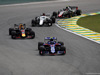 GP BRASILE, 11.11.2018 - Gara, Pierre Gasly (FRA) Scuderia Toro Rosso STR13